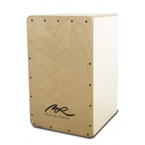 CAJON NATURAL MR