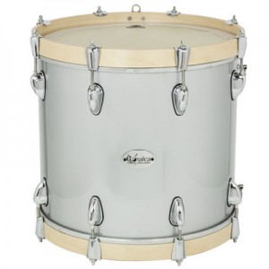 TIMBAL MAGEST GONALCA