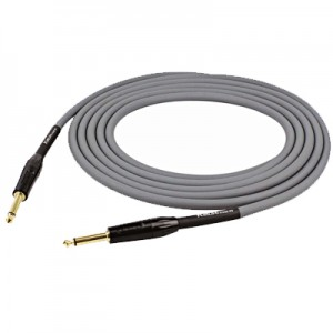 KIRLIN CABLE INSTRUMENTO STAGE - 3 M. (JACK-JACK)