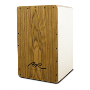 CAJON CANELA MR