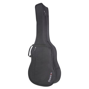 FUNDA GUITARRA ORTOLÁ 70 PROTECTION