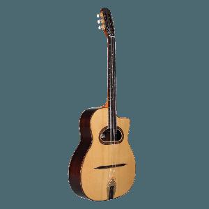 ALTAMIRA GIPSY M01D