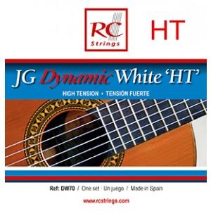 ROYAL CLASSICS JG DYNAMIC WHITE HT