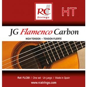 ROYAL CLASSICS JG FLAMENCO CARBON