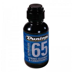 LIMPIADOR DUNLOP - STRING CLEANER 65