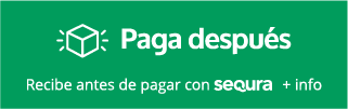BannerPaga